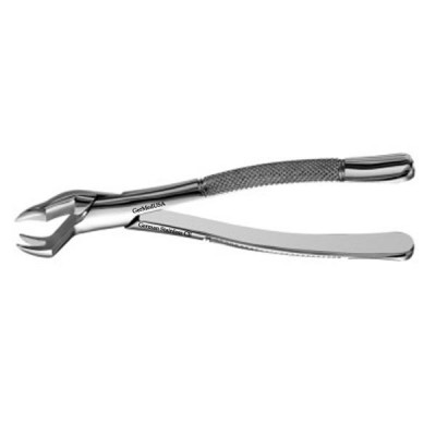 American Pattern Extraction Forceps