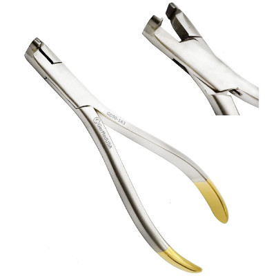 Wire Cutter Tungsten Carbide