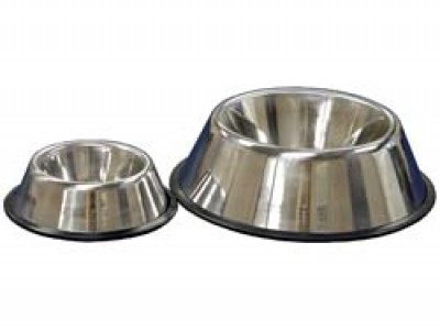 Non-Tip Feeding Bowl - 1qt